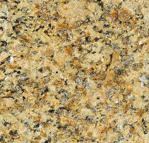 Entreprises de pavage et fournisseur du pav granit en nice var - Comment poser pave granit ...
